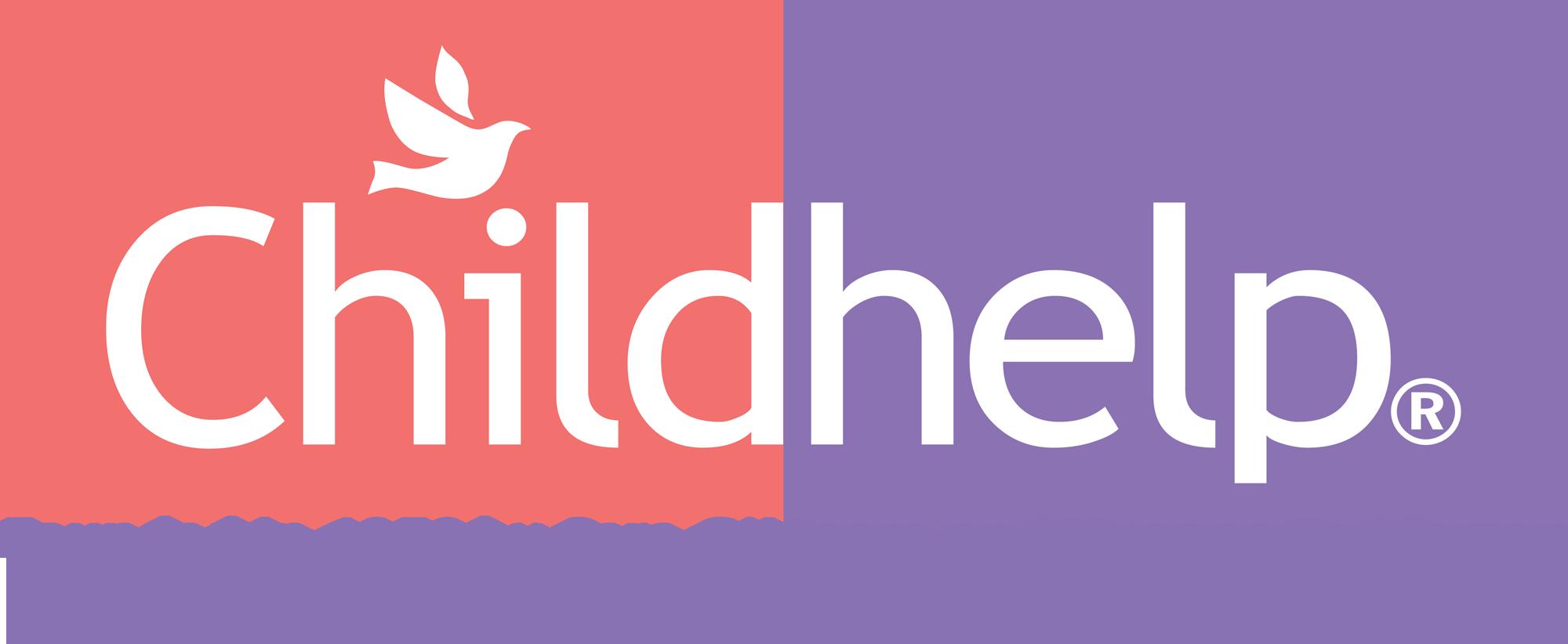 Childhelp Logo 14 (2)