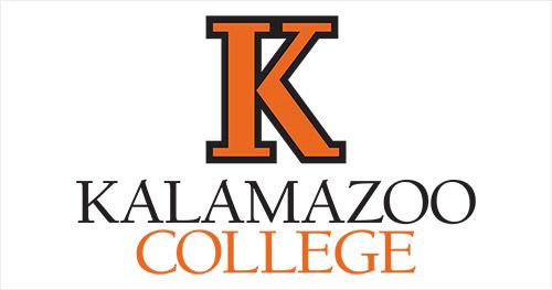 KalamazooCollege