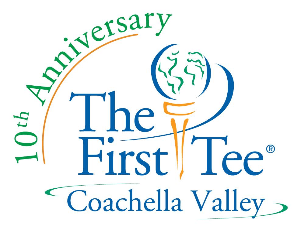 First-Tee-Coachella-Valley_10th-Anniversary-white-bg