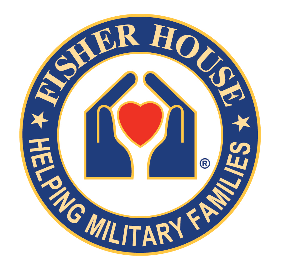 Fisher-House clean