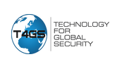 Technology 4 Global Security clean