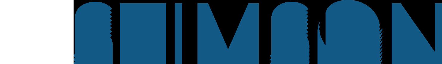 Stimson-Logo