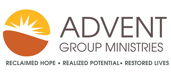 https://sagafoundation.org/wp-content/uploads/2021/01/Advent-Logo.png