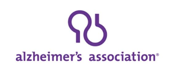 https://sagafoundation.org/wp-content/uploads/2021/01/Alzheimer.png