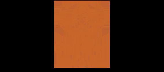 https://sagafoundation.org/wp-content/uploads/2021/01/ChildrenLogo.png