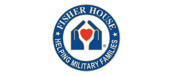 https://sagafoundation.org/wp-content/uploads/2021/01/Fisher.png