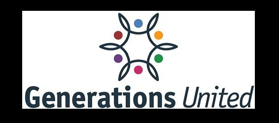 https://sagafoundation.org/wp-content/uploads/2021/01/Generations.png