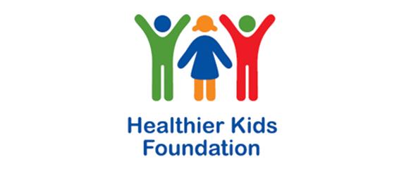 https://sagafoundation.org/wp-content/uploads/2021/01/HealthierKidsFoundationLogo-1.png