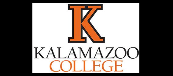 https://sagafoundation.org/wp-content/uploads/2021/01/KalamazooCollegeLogo.png