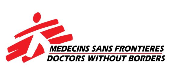 https://sagafoundation.org/wp-content/uploads/2021/01/Medecins.png