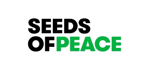 https://sagafoundation.org/wp-content/uploads/2021/01/Seeds-of-Peace-Logo.png